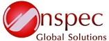 OnSpec Solutions Inc. Logo